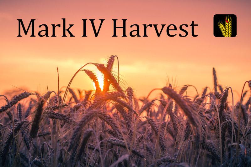 mark4_wheat_800px